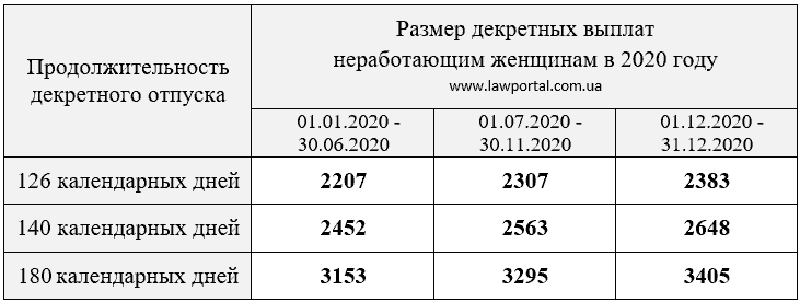 1xbet офисы в москве